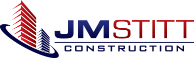JM Stitt Construction