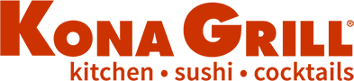 logo_konagrill